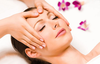 Esalen massage Clapham common 4